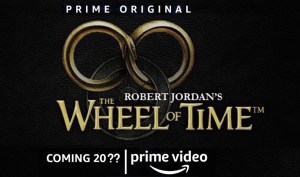 Amazon Prime's Wheel Of Time Renewed For Season 2