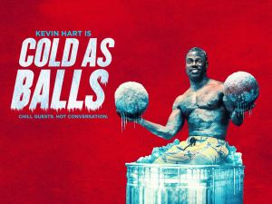 cold as balls renewed for season 3