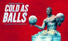 cold as balls renewed for season 3