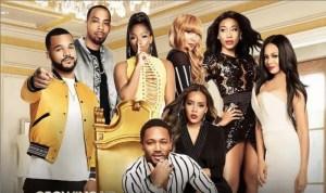 growing up hip hop renewed for season 5