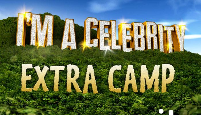 I'm a Celebrity: Extra Camp cancelled