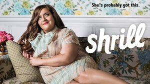 shrill cancelled after upcoming 3 seasons
