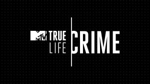 true life crime new spinoff