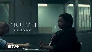 truth be told renewed for season 2