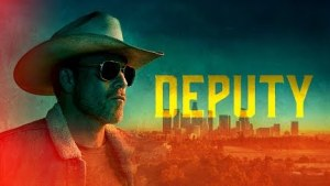 deputy cancelled