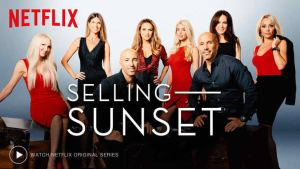 selling sunset renewed for season 3