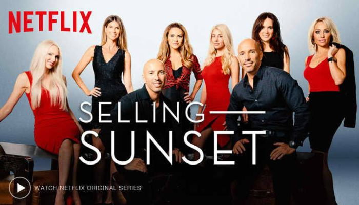 selling sunset renewed for season 3