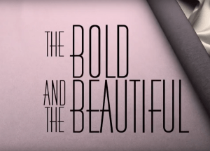 the bold and the beautiful renewed on cbs