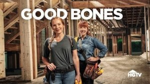 good bones renewed for season 6