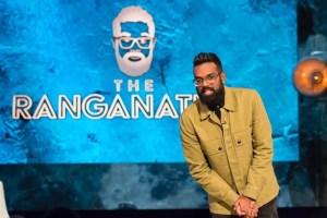 the ranganation renewed for season 3