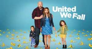 united we fall cancelled