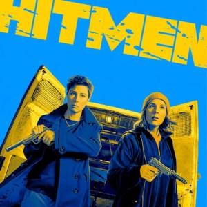Hitmen renewed for season 2