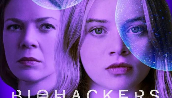 biohackers renewed for season 2