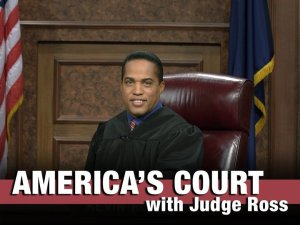 americas court with judge ross renewed