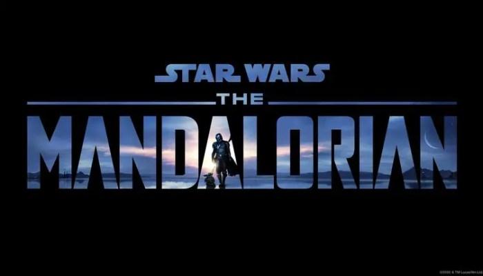 The Mandalorian Season 2 Premiere Date
