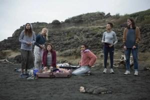 the wilds renewed for season 2