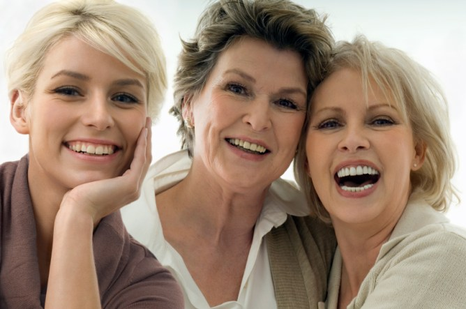 anti-aging clinic dallas