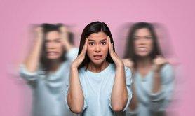 7-Ways-Hormonal-Imbalances-Affect-Your-Health---Blog