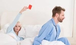 10 Ways to Avoid Erectile Dysfunction ED