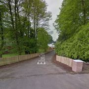Woman robbed in her home by two men in Paisley