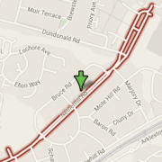 Assault and Theft on Netherhill Road, Paisley