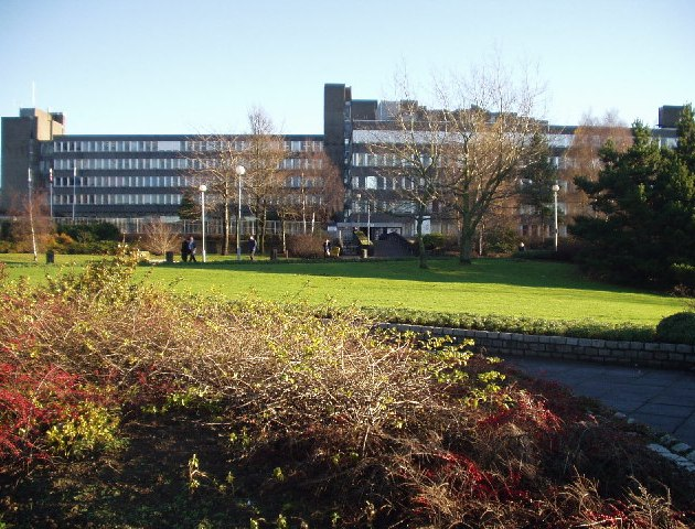 Renfrewshire Council unveils proposals for £1.3m Covid business support package