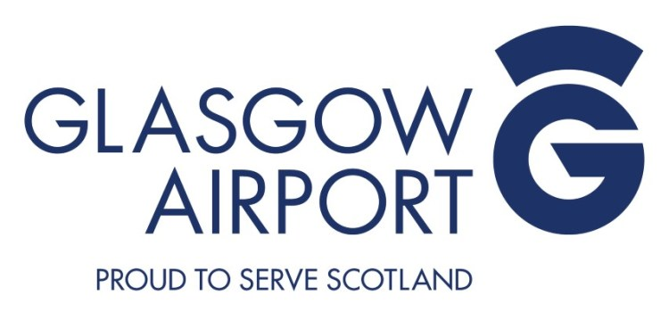 Passenger numbers continue to soar at Glasgow Airport