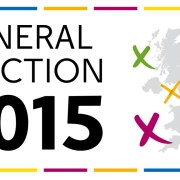 UK Parliamentary Election candidates for the Paisley and Renfrewshire North and Paisley and Renfrewshire South constituencies