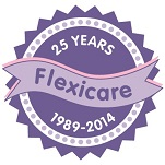 Call goes out for Flexicare volunteers