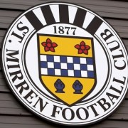 Your Vote is Needed for  St.Mirren Charity