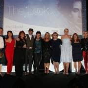 West College Hair and Beauty department win an Award