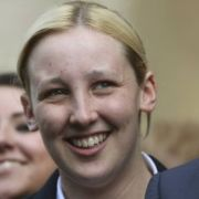 "Mhairi Black to young people: ""Don't let the Tory government leave you behind"""