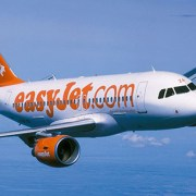 EasyJet launches new Milan service from Glasgow Airport