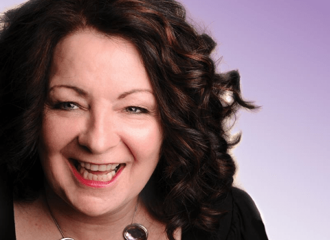 Top comedians added to Spree bill