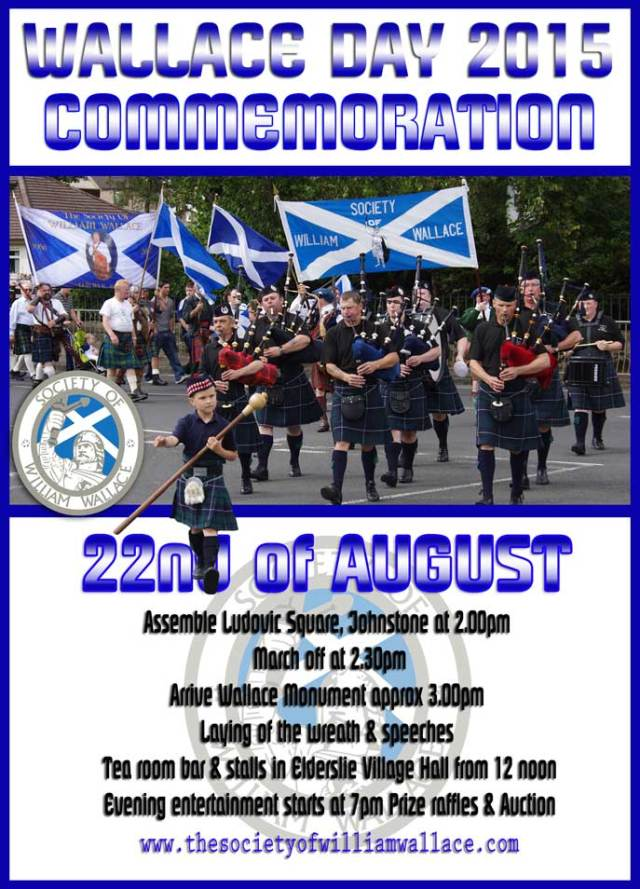 Wallace-Day-Commemoration-2015-copy