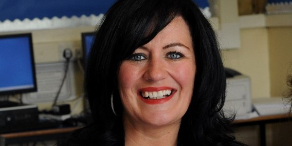 Paisley's new City of Culture bid director Jean is coming home