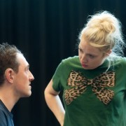 Play raises awareness of issues facing deaf and hearing communities