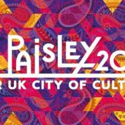 Paisley's cultural events celebrated in town's 2021 weekend