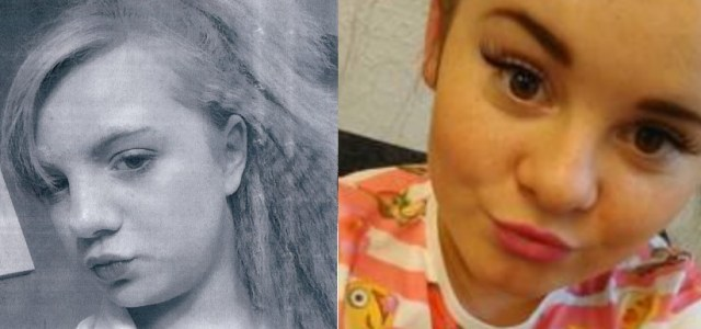 Two missing girls, age 12 and 14 from Paisley have been found
