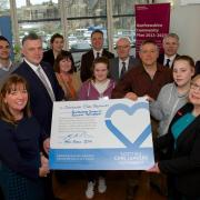 Brighter future for young people leaving care system in Renfrewshire