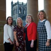 Major expansion of Families First now complete as core teams go live
