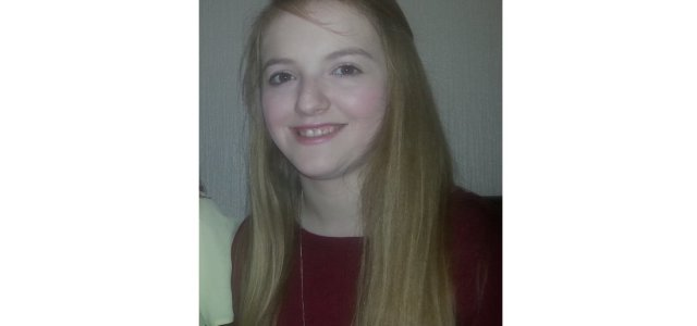 Police 'link' to missing Renfrew teen and woman in the River Clyde in Glasgow