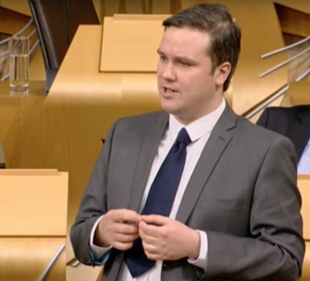 MSP: Decisions to be made as close to pupils as possible