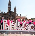 Local groups receive funding from £171,000 Paisley 2021 fund