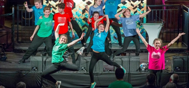 Renfrewshire cultural groups, performers and charities urged not to miss out