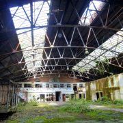New powers for Renfrewshire Council would force sale of eyesore derelict buildings and land