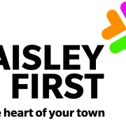 Paisley First Seek Artists for Gable Wall Art Project
