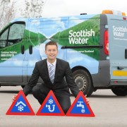 Businesses urged to protect their pipes this winter
