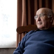 Contact the Elderly welcome new Age Scotland campaign