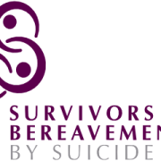 Open invite to evening for those affected by suicide